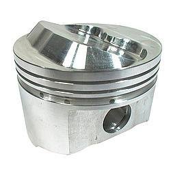 SPORTSMAN RACING PRODUCTS 4.310 in Bore Big Block Chevy Piston 8 pc P/N 212157