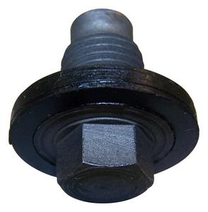 Crown Automotive 6506100AA Oil Pan Drain Plug