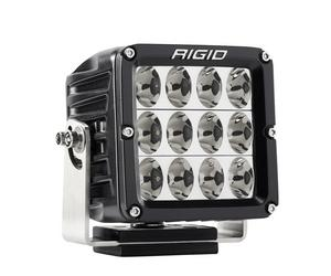 Rigid Industries 321613 D-XL Pro Driving Light