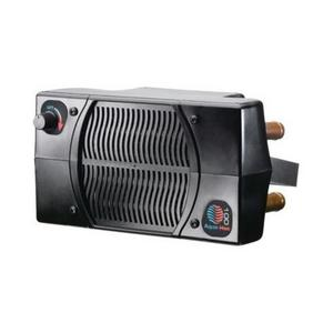 Aqua-Hot EXE-200-100 100 Series Cab Heater