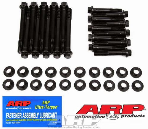 ARP Cylinder Head Bolt Kit Small Block Ford P/N 154-3605