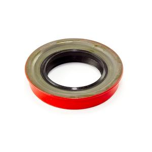 Omix-Ada 18676.29 Transfer Case Output Seal Fits 87-95 Wrangler (YJ)