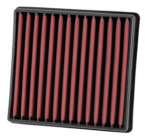 AEM Induction 28-20385 Dryflow Air Filter