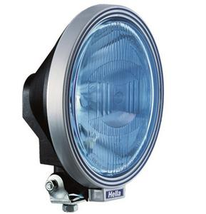 Hella H12800051 Rallye 3000 Driving Lamp
