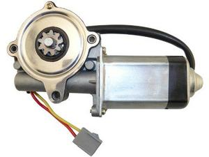ACI Power Window Motor for 97-89 Ford, 97-89 Mercury (83094)