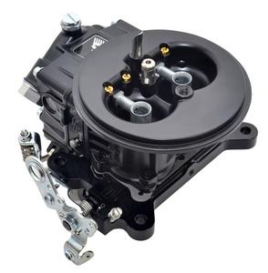 Quick Fuel Technology XP-4412-A XP Series Carburetor