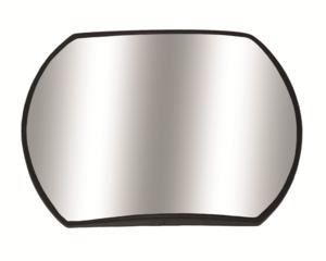 CIPA Mirrors 49402 HotSpots Convex Blind Spot Mirror