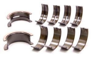 ACL BEARINGS H-Series Main Bearing Small Block Ford Kit P/N 5M590HX-STD
