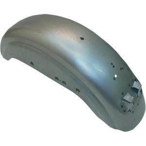 Drag Specialties 1401-0332 XL Rear Fender