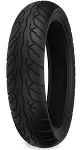 Shinko 87-4285 SR567 Scooter Front Tire - 110/70-16