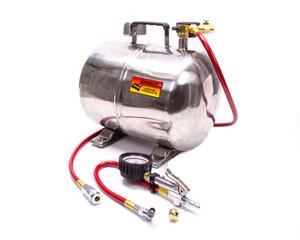 LONGACRE 5 Gallon Compressed Air Tank P/N 50315
