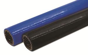 Thermo Tec 14040 Ignition/Plug Wire Sleeving