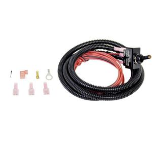 BD Diesel 1036606 High Idle Control Kit