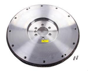 MCLEOD 168 Tooth Internal Balance GM LS-Series Flywheel P/N 460530