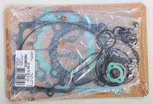 Athena ATV Complete Gasket Kit P400210850172