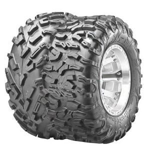 Maxxis TM01050100 M301 Bighorn 3.0 Front Tire - 26x9R14
