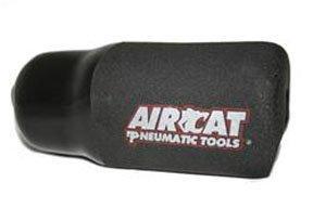 "AIRCAT Boot for Aircat 1/2"" Killer Torque Comp Impact Wrench (ACA-1150-BB)"