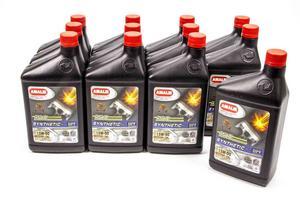Amalie Pro High Performance 15W50 Motor Oil 1 qt Case Of 12 P/N 160-75636-56