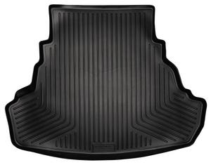 Husky Liners 44551 WeatherBeater Trunk Liner Fits 13-17 Avalon