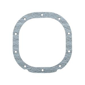 Mr. Gasket 142 Differential Gasket