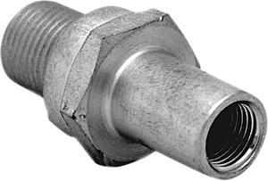 "Alloy Art Compression Release Adaptor 14mm x 3/4"" Reach CRA-1"