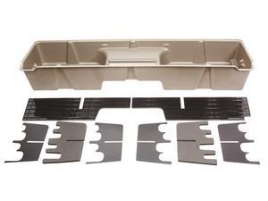 Dee Zee 10003 Cargo Box
