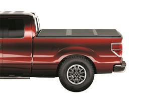 Extang 83411 Solid Fold 2.0 Tonneau Cover Fits 09-14 F-150 6.5ft bed