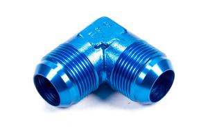 FRAGOLA 16 AN Male to 16 AN Male Aluminum 90 Degree Fitting P/N 482116