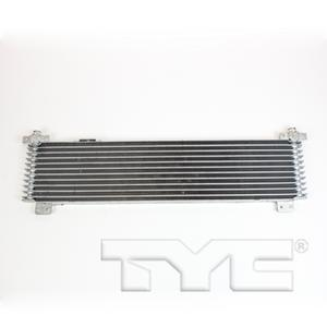 TYC 19047 Transmission Oil Cooler (19047)