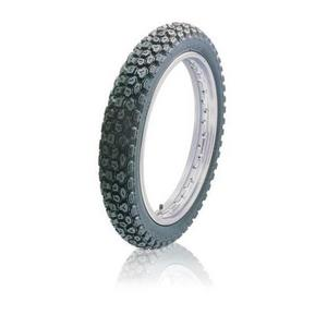 Vee Rubber M02205 VRM-022 Front Tire - 2.75-21