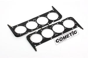 Cometic Gasket Automotive C4540-051 Cylinder Head Gasket