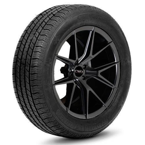 4-P205/55R16 Prometer LL821 91H Tires