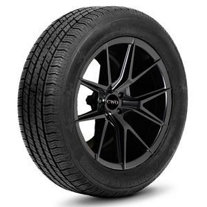 2-P215/55R16 Prometer LL821 93H Tires