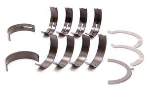 ACL BEARINGS H-Series Main Bearing Ford Modular Kit P/N 5M7296H-STD