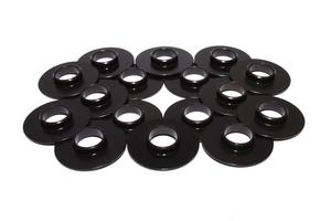 """COMP Cams ID Spring Locator Set of 16 - 1.655"""" OD, .570"""" ID, .060"""" Thickness"""