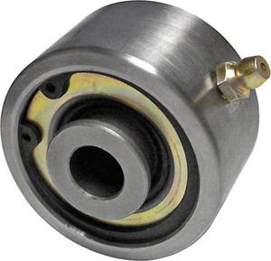 Currie CE-9112NP-12 Narrow Johnny Joint Rod End
