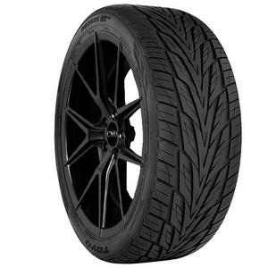 2-305/40R22 Toyo Proxes ST III 114V XL Tires