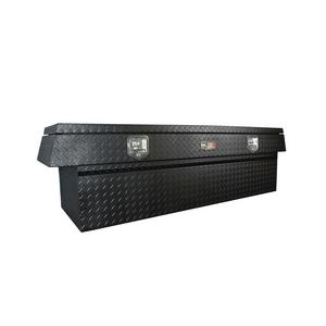 Westin 57-7015 HDX Series; Crossover Tool Box
