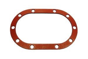 SCE GASKETS Quick Change Steel Core Differential Cover Gasket P/N 203