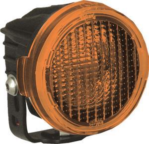 Vision X Lighting 9889764 Optimus Lamp Cover