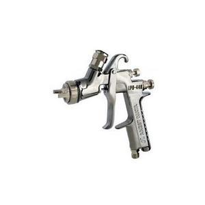 LPH440 1.8 GUN ONLY(8424.20.90 (IWA-5730)