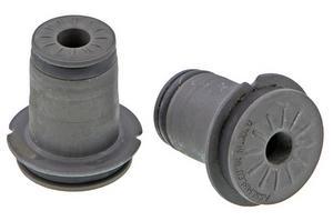 Mevotech Suspension Control Arm Bushing Kit P/N:MK6283