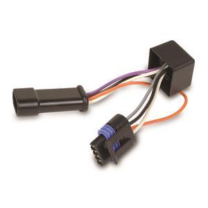 BD Diesel 1515933 Electronic Turbo Boost Fooler Fits 02 Ram 2500 Ram 3500
