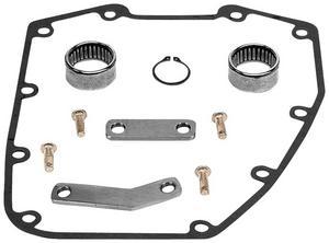 Andrews 216901 Gear Drive Installation Kit