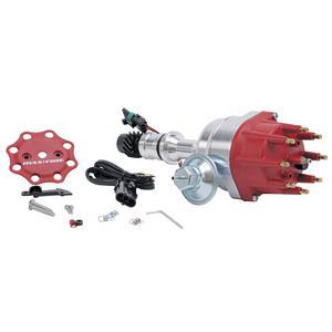 Edelbrock 22762 Max Fire Distributor