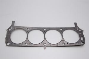 Cometic Gasket Automotive C5478-060 Cylinder Head Gasket