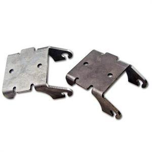 Rubicon Express RE9831 Bump Stop Pad Fits 08-18 Wrangler Wrangler (JK)