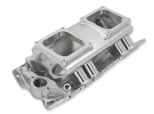 Holley Performance 835171 Sniper EFI Intake Manifold