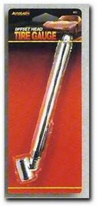 Deluxe Tire Gauge (8037)