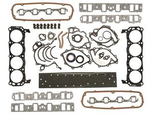 Mr. Gasket 7120MRG Overhaul Gasket Kit